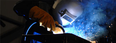 extreme-quality-welding-metal-fabrication-phoenix-az