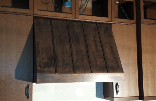 Smallrangehood