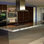 Custom Commercial Countertop Phoenix