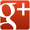 our-plumbing-repair-ac-repair-company-google-plus-logo