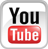 our company youtube page