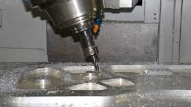 CNC Machining, Artistic Alloys, Phoenix AZ, Arizona