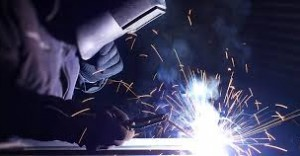 Metal Fabrication, Artistic Alloys, Phoenix AZ, Arizona