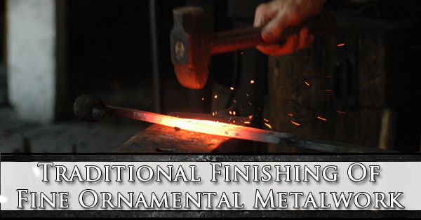 traditional-finishing-of-fine-ornamental-metalwork-scottsdale-az