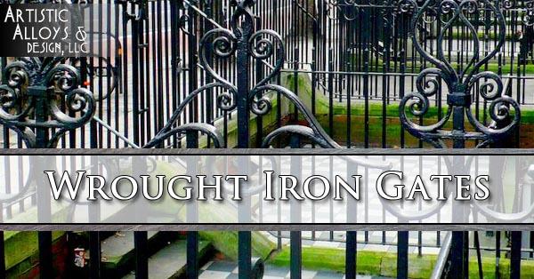 wrought-iron-gates-phoenix-az