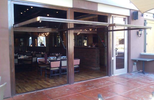 Custom Doors Front Doors Entry Doors Scottsdale