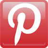our plumbing company and ac company pinterest page