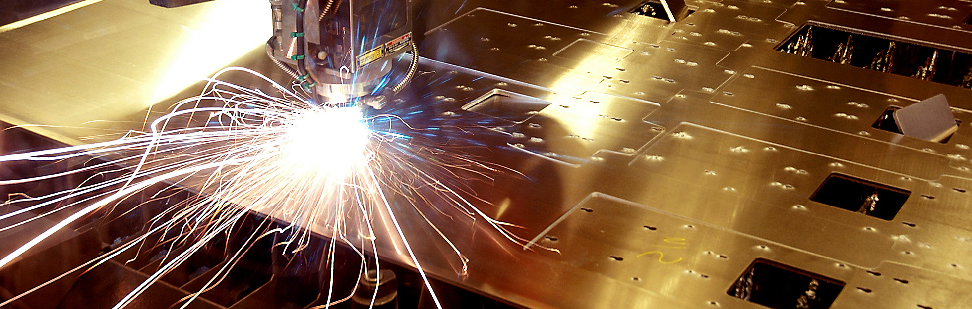 Metal Fabrication, Artistic Alloys, Phoenix AZ
