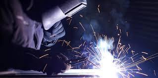 Welding Services Phoenix