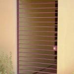 custom wrought iron gates scottsdale az