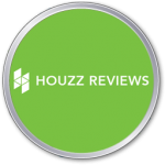5 star reviews on houzz