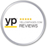 5-star-reviews-on-yellow-pages