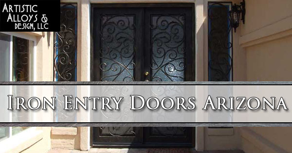 iron-entry-doors-arizona