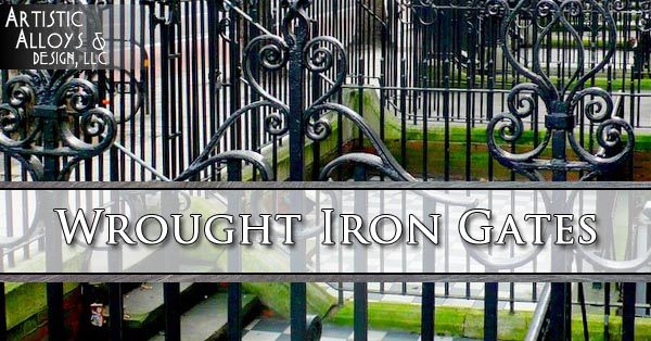 wrought-iron-gates-phoenix-az