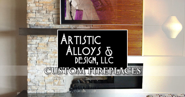 Custom-Fireplaces-Scottsdale-AZ
