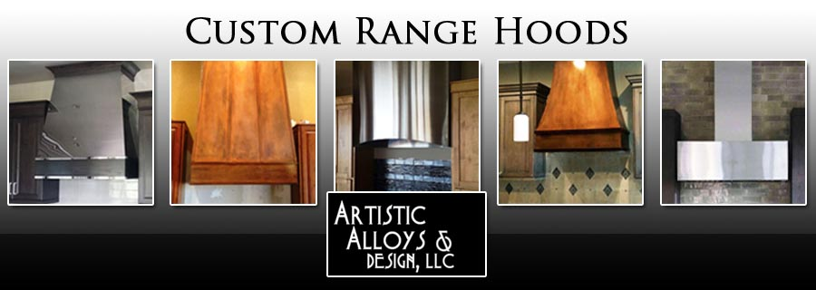Custom Range Hoods Arizona