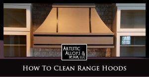 How-To-Clean-Range-Hoods