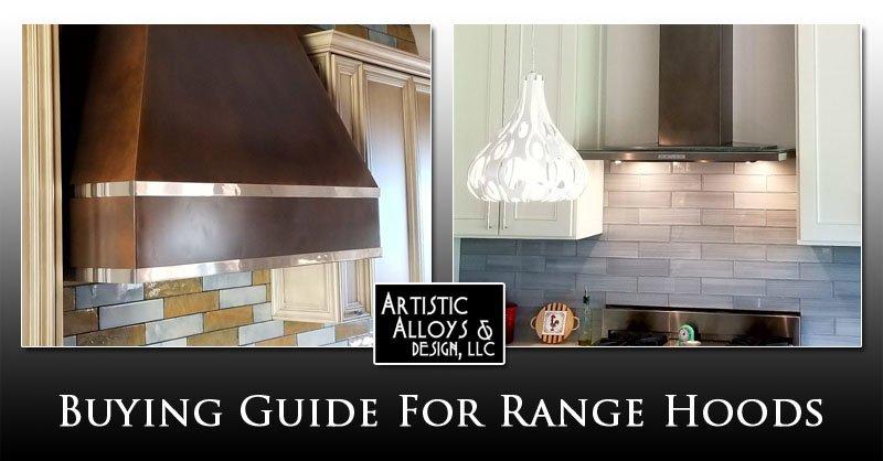 Range-Hood-Buying-Guide