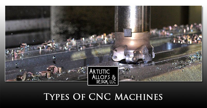 Types-of-CNC-Machines