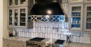 How-To-Install-A-Range-Hood-Vent