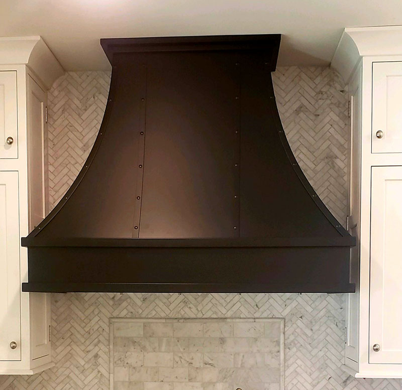 Black River Range Hood (86)