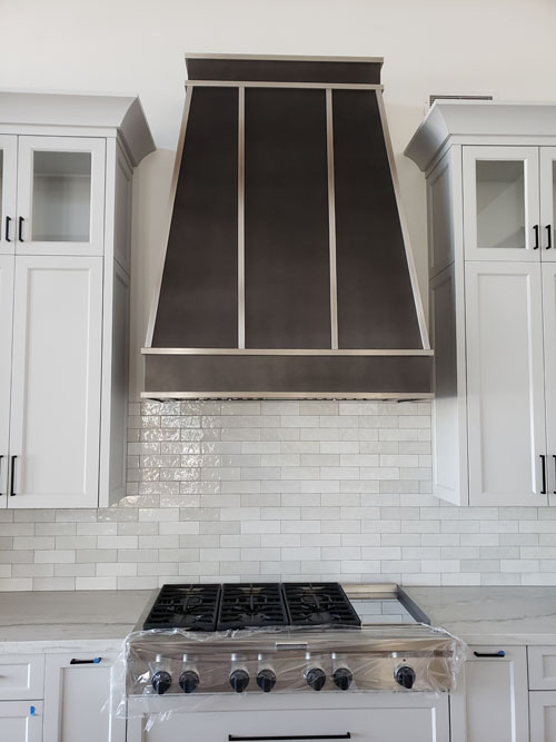Black and stainless range hood (89)