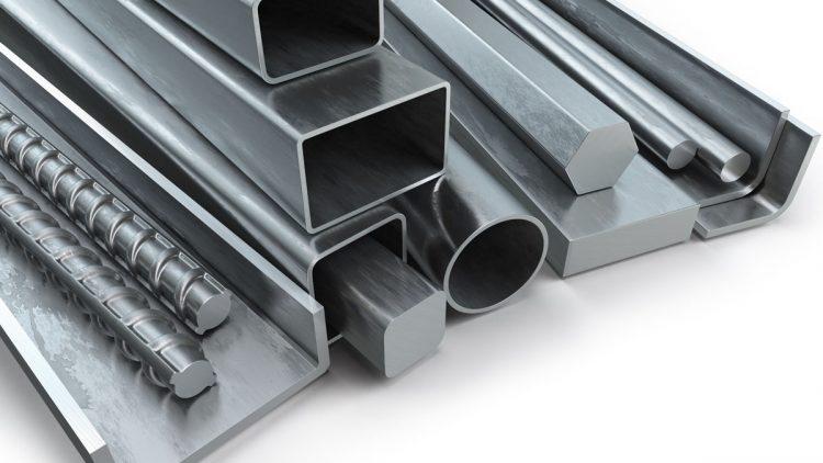 Carbon Steel Versus Stainless Steel