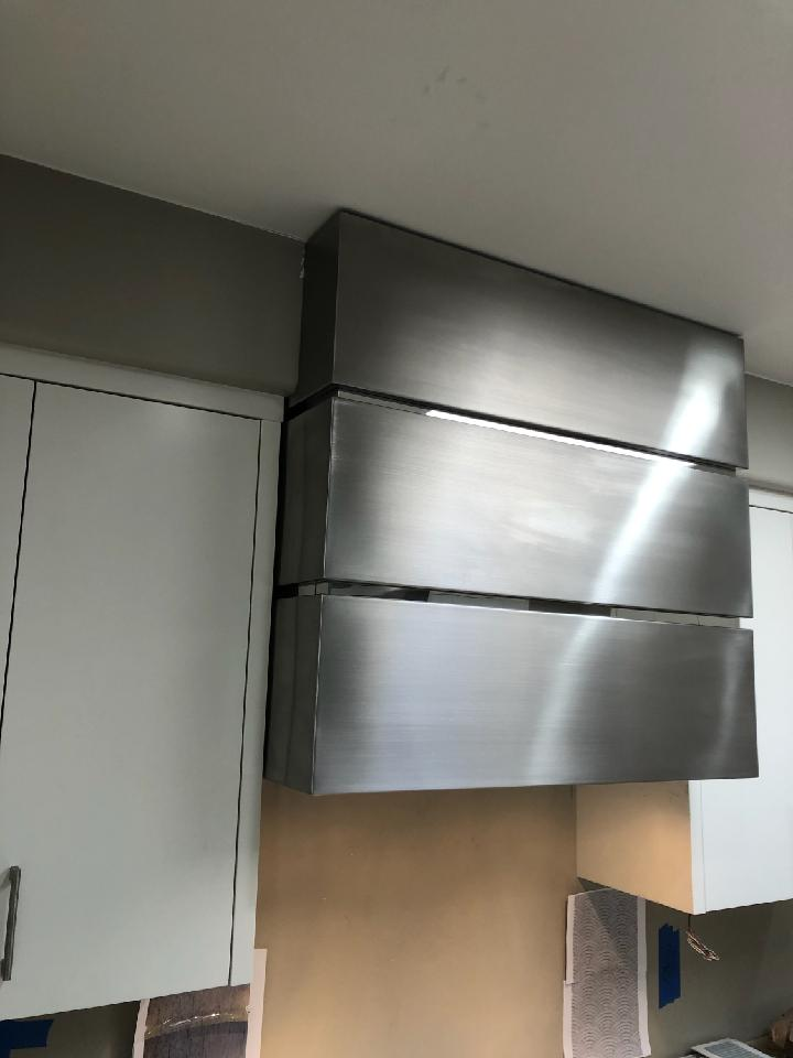 3 tier stainless range hood (98)