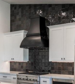 Black double bubble range hood 2 (101)