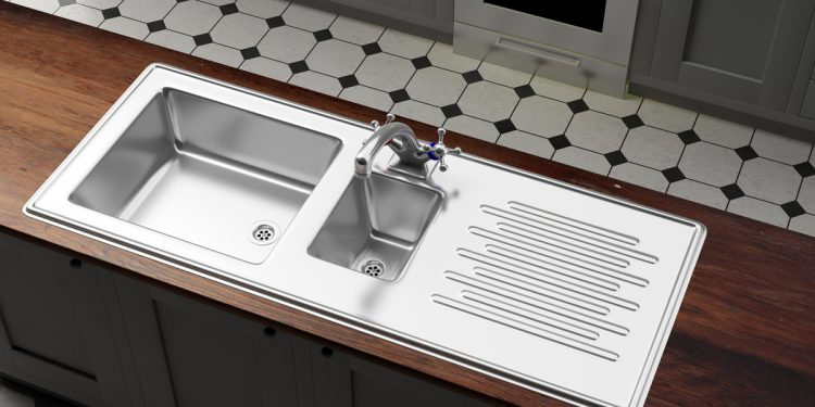 kitchen-cabinets-with-stainless-steel-sinkkitchen-cabinets-with-stainless-steel-sink